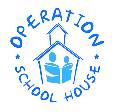 operation school house