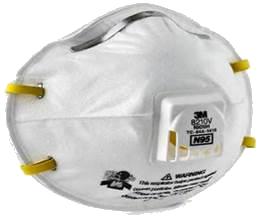air mask 2