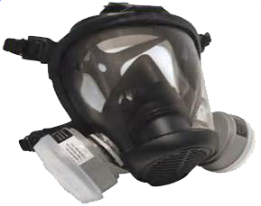air mask 3 no border