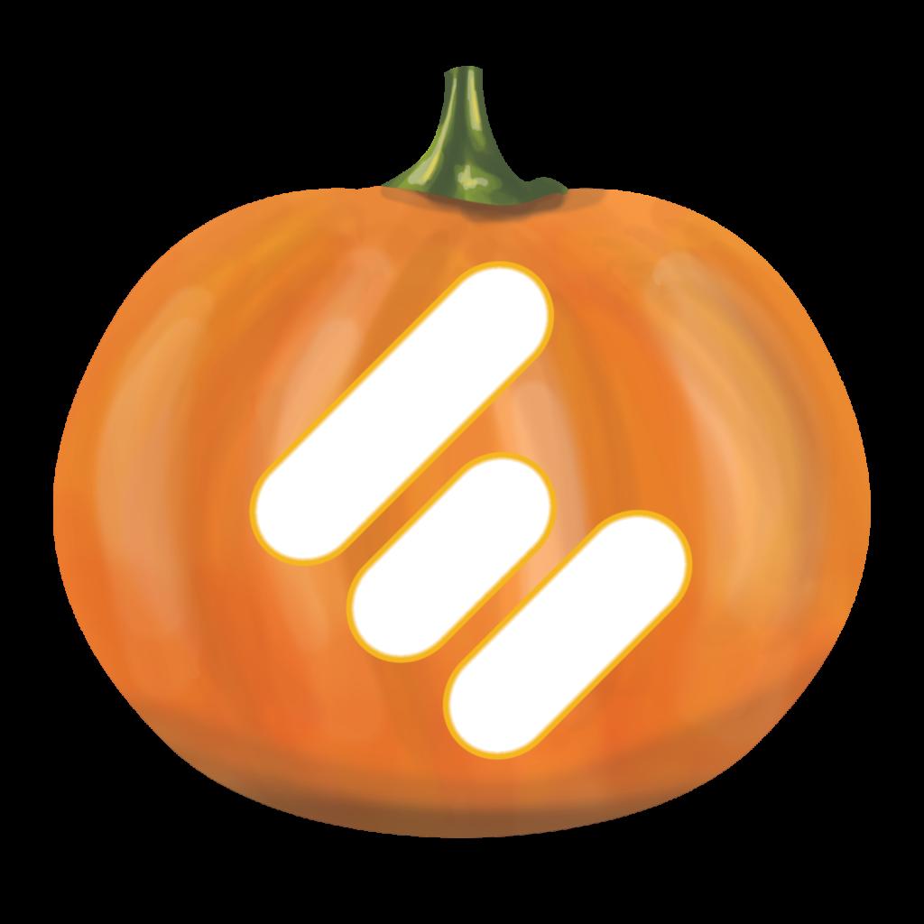eldeco inc halloween safety tips